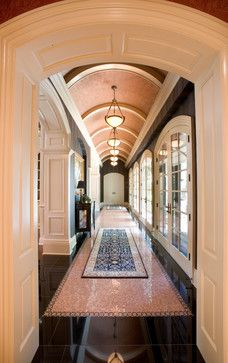 Funeral Home Design Ideas Pictures Remodel And Decor Funeral Home Interior House Colors House Design Photos