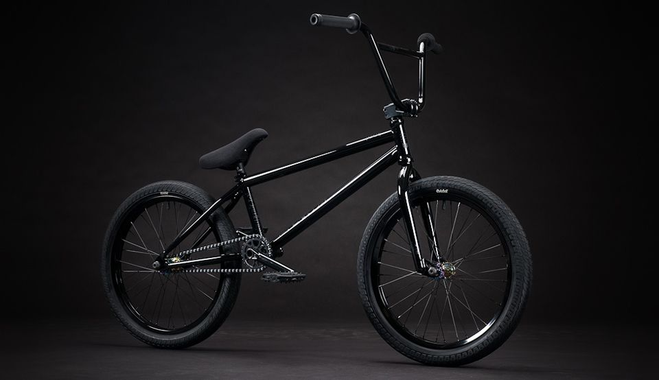 We The People Bmx Envy 03 Bmx Bikes Bmx Bike Parts Bmx Freestyle