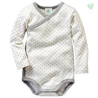 babyerstausstattung das braucht ihr f r ein winterbaby baby geschenk geburt baby baby. Black Bedroom Furniture Sets. Home Design Ideas