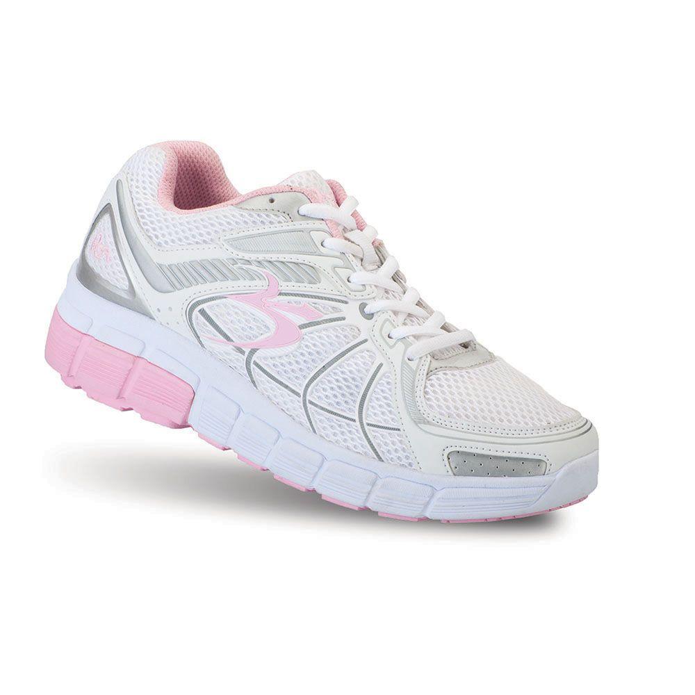 G Defy Dress Shoes