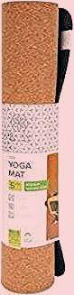 Cork Yoga Mat #corkyogamat Cork Yoga Mat #corkyogamat Cork Yoga Mat #corkyogamat Cork Yoga Mat #corkyogamat Cork Yoga Mat #corkyogamat Cork Yoga Mat #corkyogamat Cork Yoga Mat #corkyogamat Cork Yoga Mat #corkyogamat