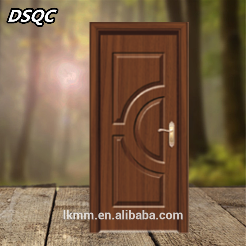 Wooden Single Main Door Design Interior Wood Door Designs Alibaba
