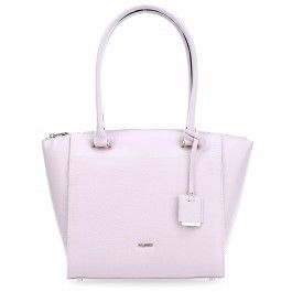 Wardow Com Rosequarts Coloroftheyear Bag Pantone Picard Miracle Handtasche Saffiano Rindsleder Rosa Handtaschen Taschen Taschen Leder