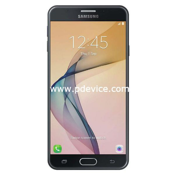 Samsung Galaxy J5 Prime Specifications Price Features Review Samsung Galaxy Samsung Smartphone