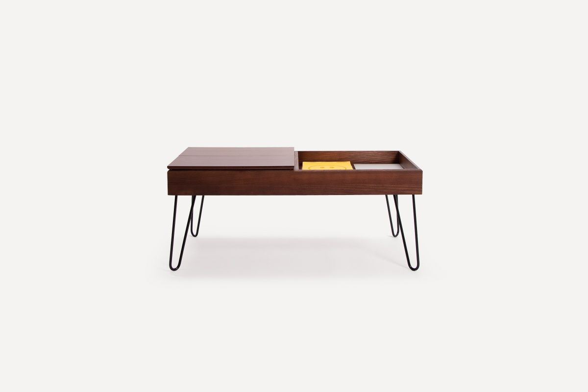 Bento Coffee Table With Images Coffee Table Table Coffee