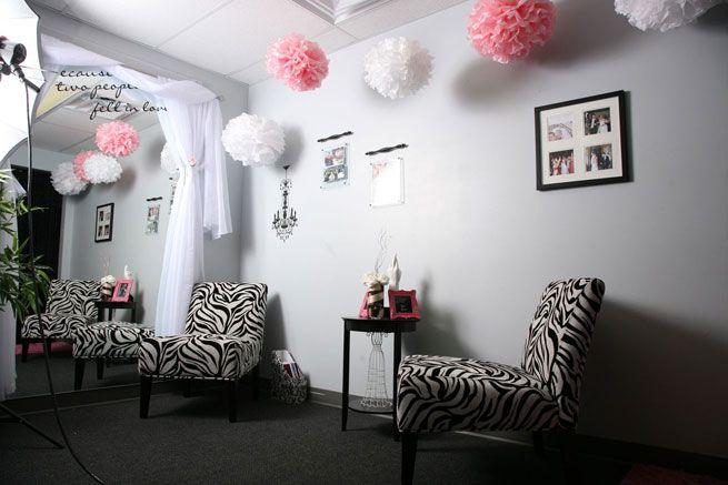 Dc Centre Affordable Wedding Reception Venue In Omaha Ne