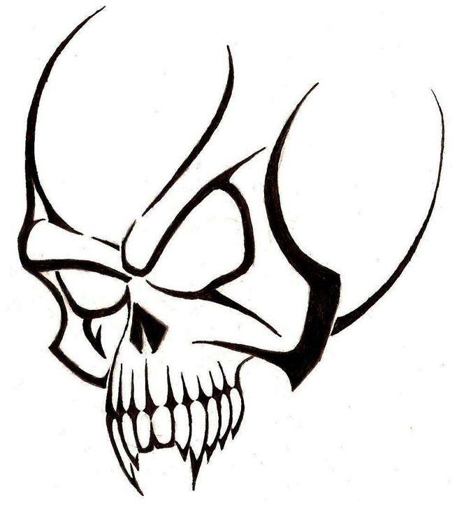 cool tattoo designs to draw for girls wwwpixsharkcom