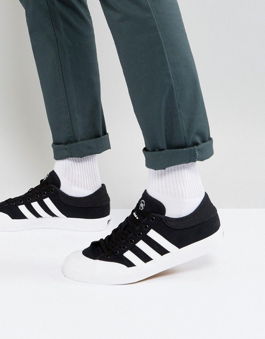 adidas zapatillas skate