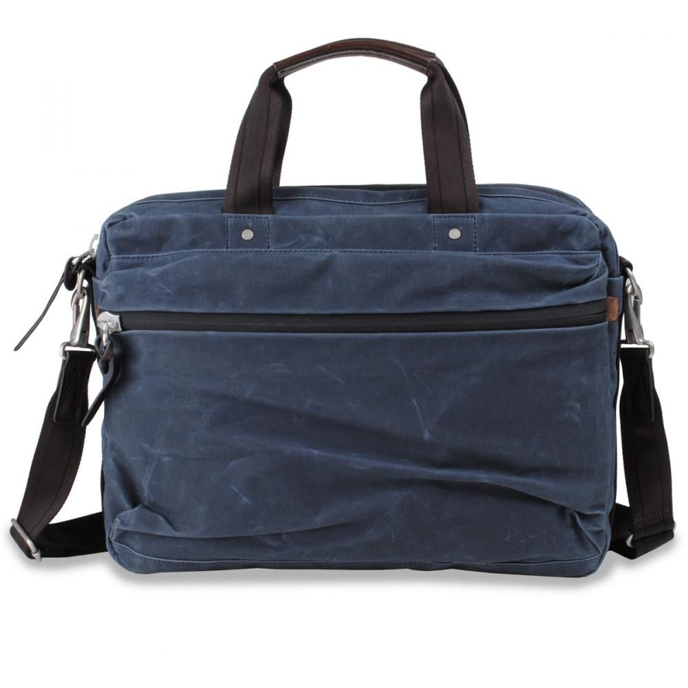 john work bag indigo bags for men pinterest. Black Bedroom Furniture Sets. Home Design Ideas