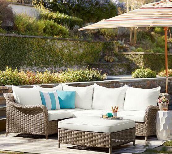 sigma garden furniture import lounge suite outdoor wicker sofas rh pinterest com outdoor furniture importers nz outdoor furniture importers sydney