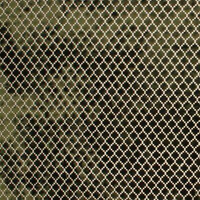 RM Coco Suite Pique Trellis Fabric | Perigold #velvetupholsteryfabric
