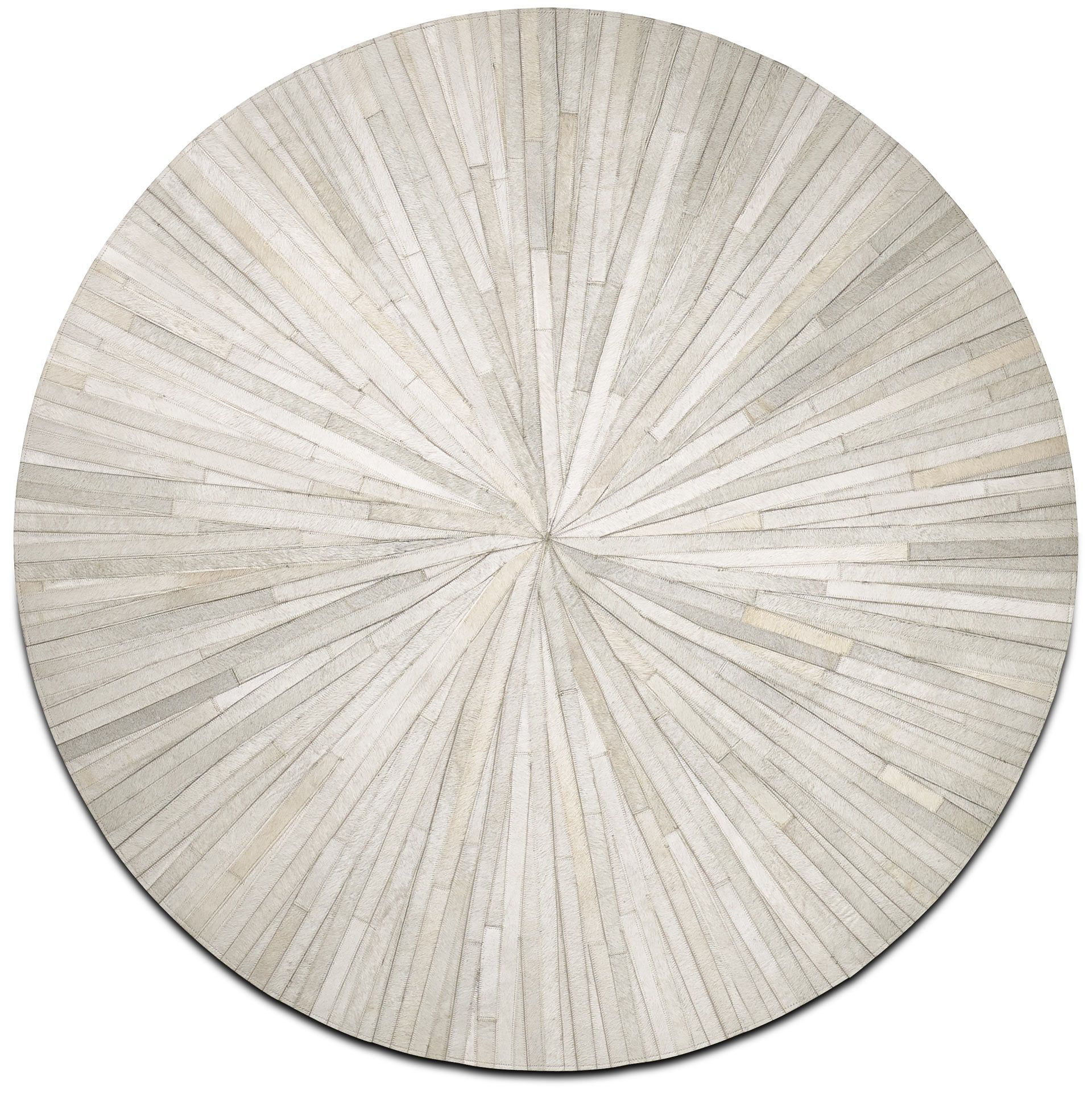 Contemporary Round Rugs Quality From Boconcept Rugs