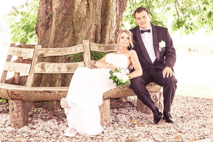 Unter der Kastanie - #Hochzeitsshooting mit Emilie und Jens #Fotograf #Hochzeit #Hochzeitsfotograf #Hochzeitsfotografie #Wedding #Braut #Bräutigam