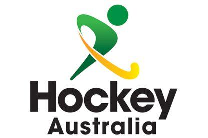 Australia Hockey Logos Field Hockey Hockey Inspiration
