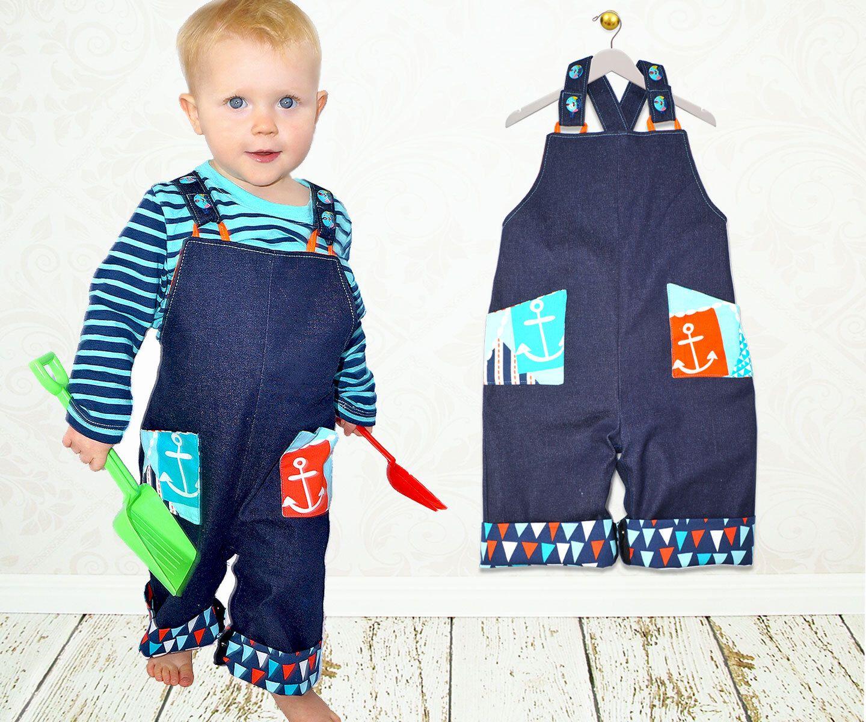 Baby romper sewing pattern boy sewing pattern pdf baby boy baby romper sewing pattern boy sewing pattern pdf baby boy pattern baby jeuxipadfo Choice Image
