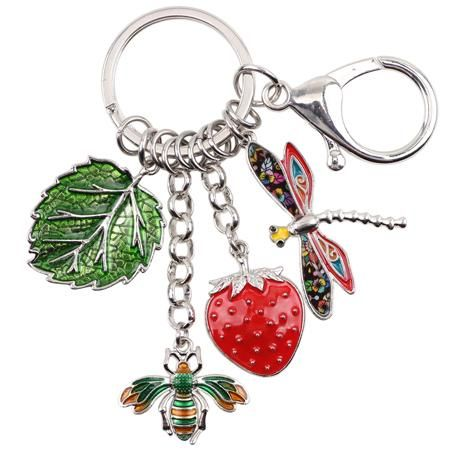 Hawaii Tropic Summer Keyring  #style #stylish #makeupideas #instagram #dress #bhfyp #makeup #clothingbrand #fashion #lashes