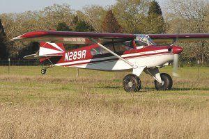 The Bearhawk Patrol | Aircraft | Aircraft, Bush plane, Airplane
