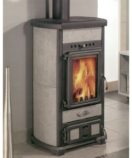 Best 25 Soapstone Wood Stove Ideas On Pinterest