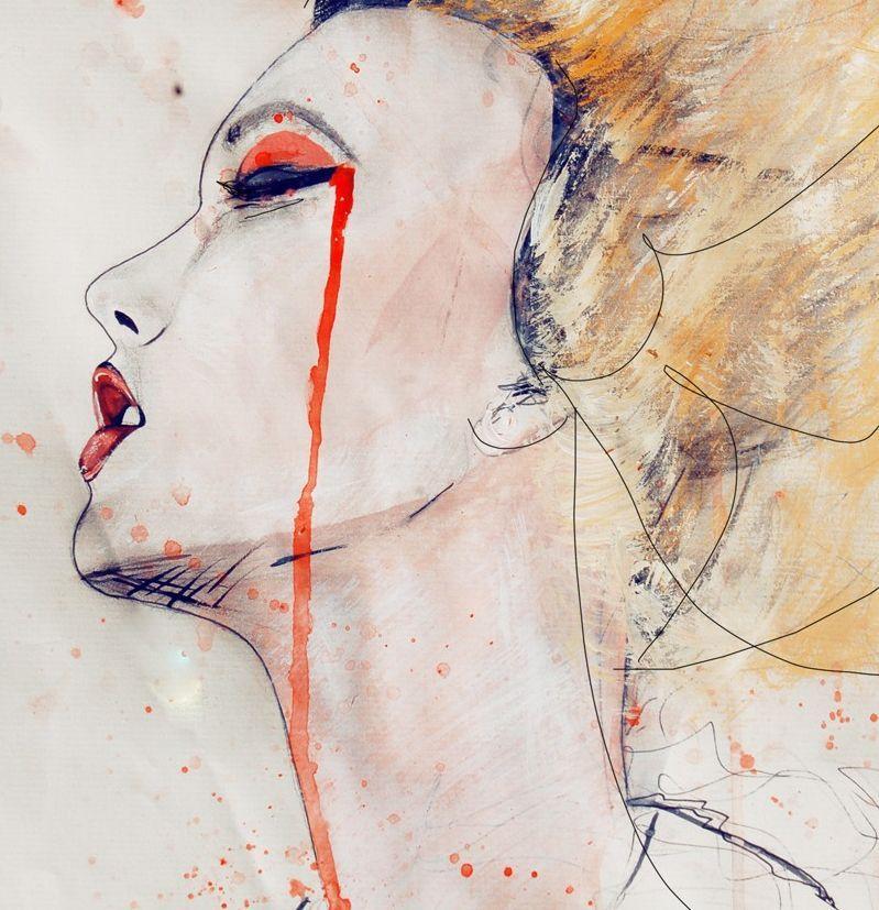Leigh Viner   ArtisticMoods.com