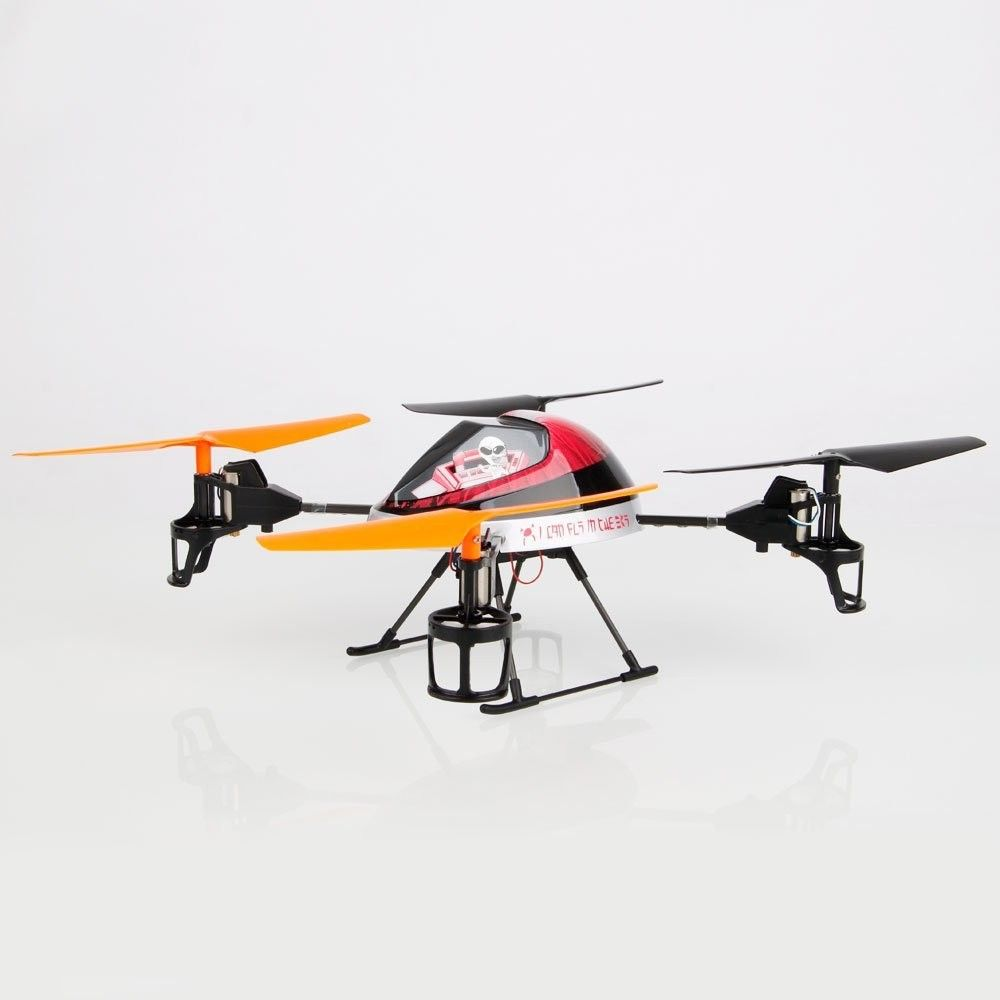 WLtoys V212 RC #UFO Groß Quadcopter #rchelicopter #airplane #wltoys #toy #toysale #popular