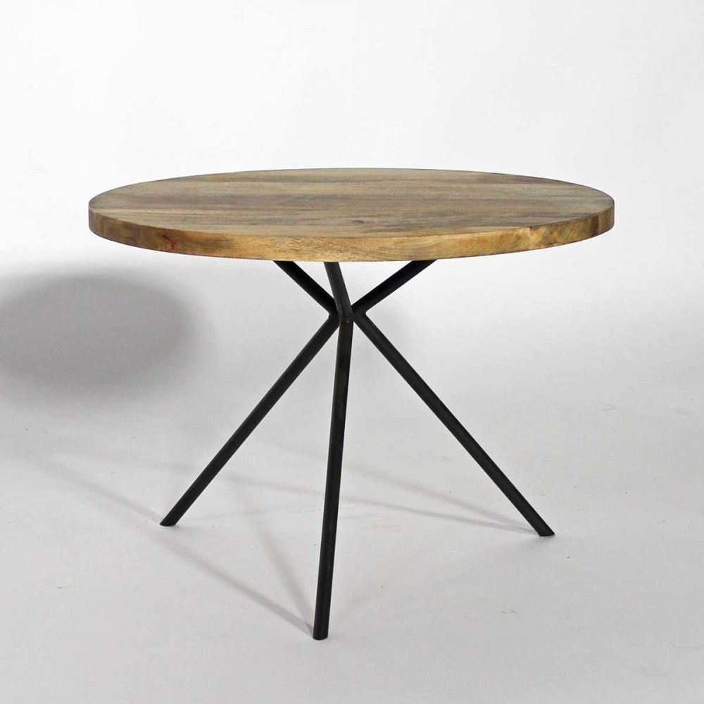 2aa32afc472eb table basse industrielle scandinave
