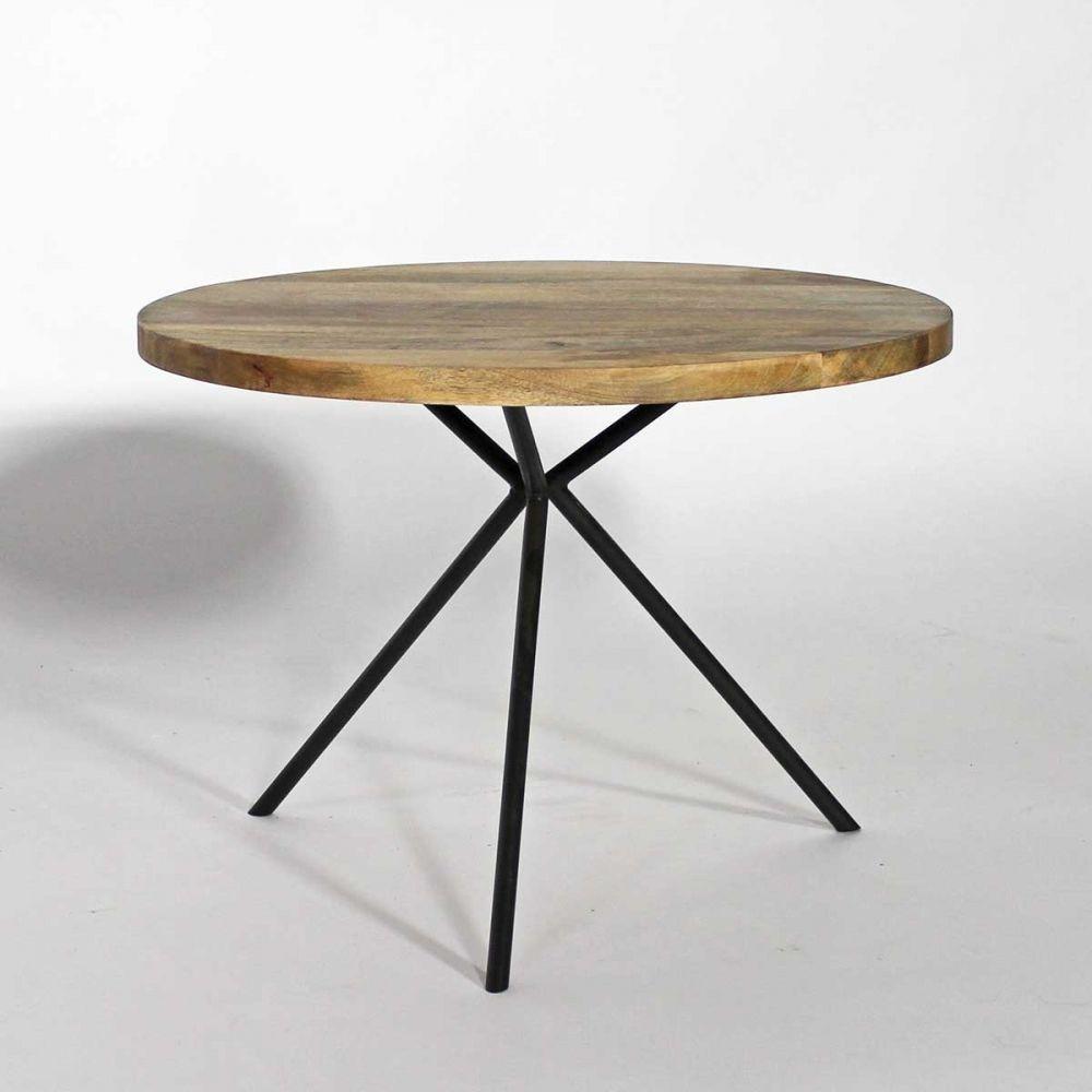 Table Basse Industrielle Scandinave Appart Pinterest Tables