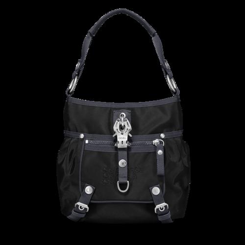 Handtaschen Im Offiziellen George Gina Lucy Online Shop Kaufen Lucy George Handbag