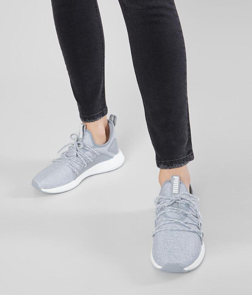 Women's Nrgy Neko Sneaker