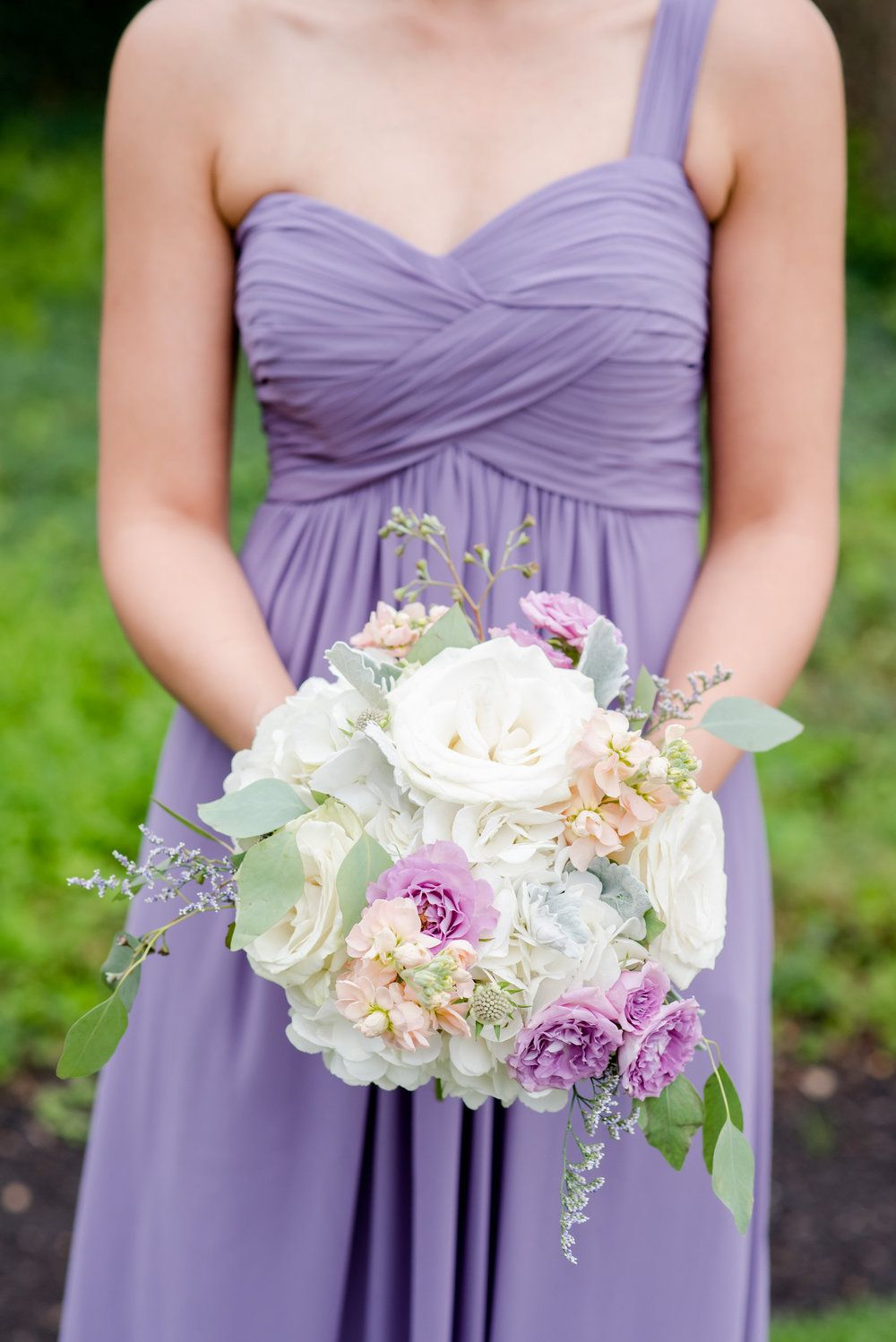 Blue Jasmine Bridal Bouquet Blue Jasmine Portfolio Pinterest