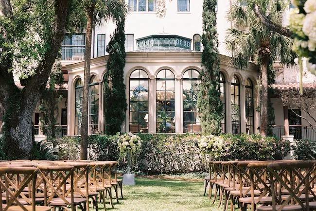 Kinsley & StevenFoxhall Wedding wedding venues