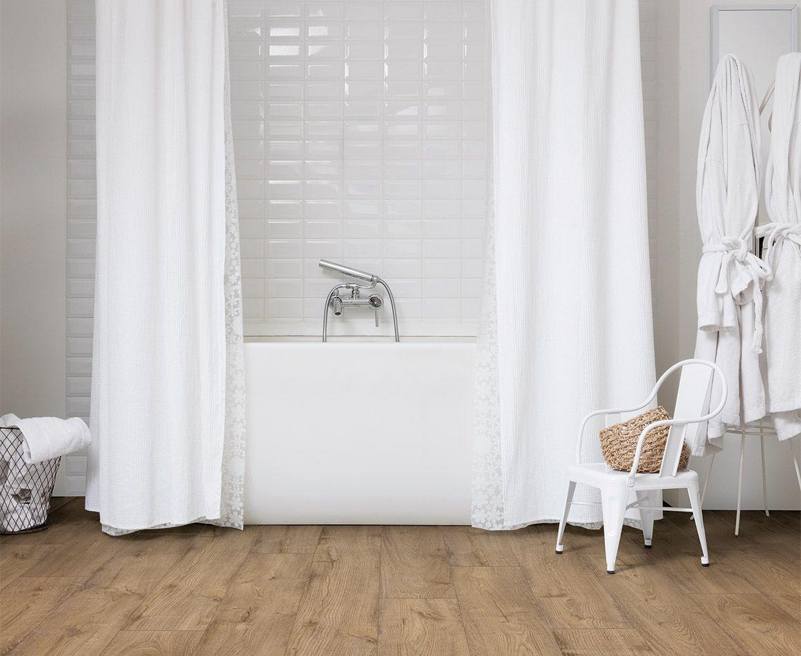 Pvc Vloer Badkamer : Vloer badkamer vloeren pvc pvc vloer badkamer vloer inspiratie