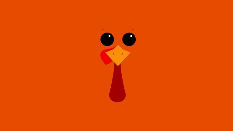 Cute Thanksgiving Backgrounds 1920x1080 Free Thanksgiving Wallpaper Thanksgiving Background Happy Thanksgiving Wallpaper