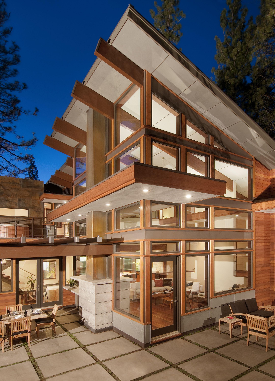 ca tahoe south unit in vacasa bd rentals tavern cabins vacation tanglewood lake rental