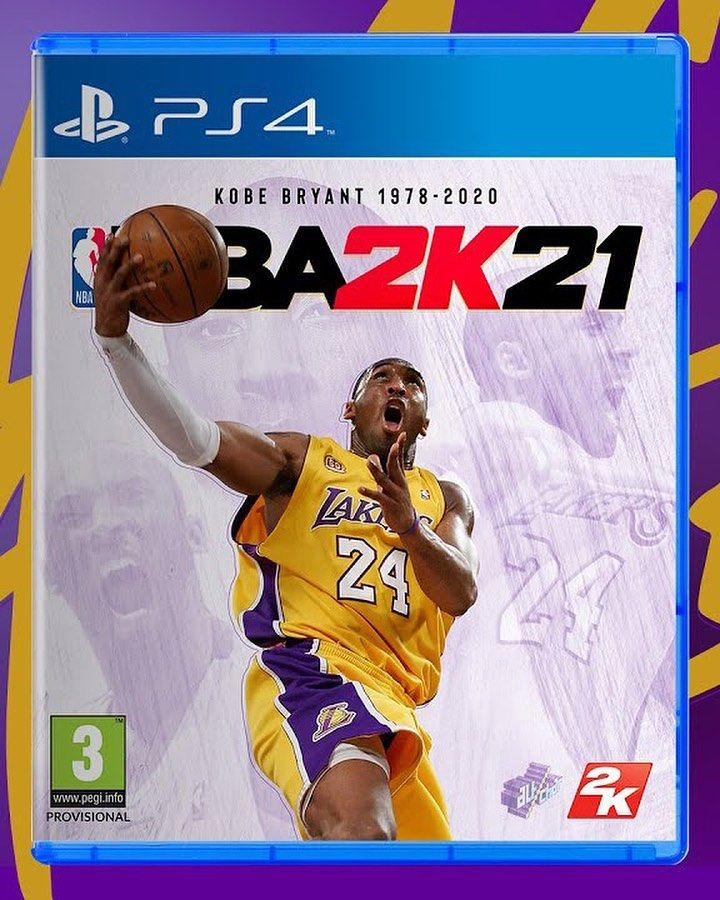 Kobe Cover In 2020 Kobe Bryant Pictures Kobe Bryant Wallpaper Kobe Bryant Black Mamba