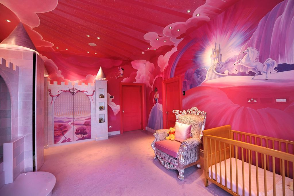 mansion bedrooms for boys. mansion interior bedroom for kids - google search bedrooms boys