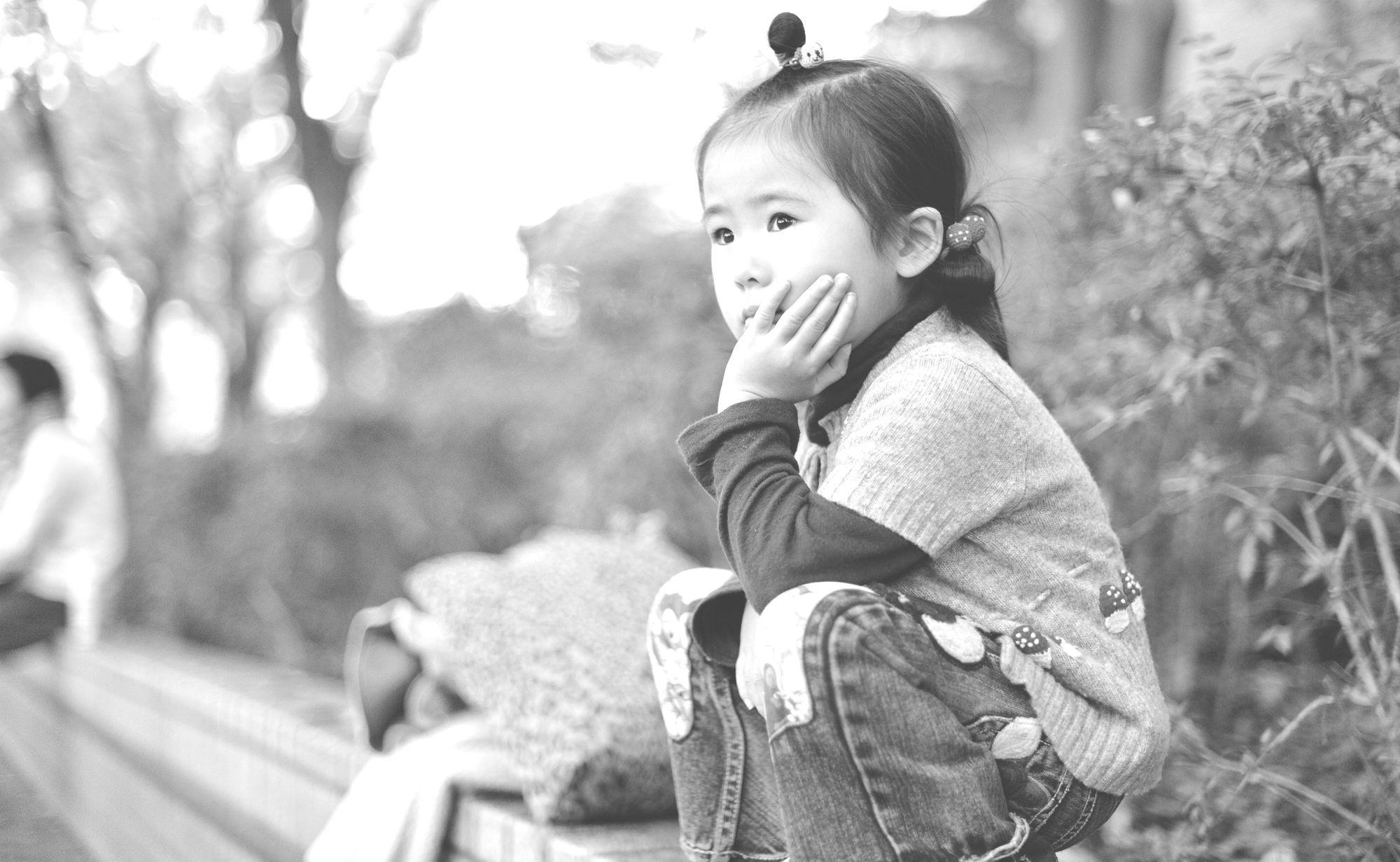昔の子供 Google 検索 昭和 平成 昭和レトロ 写真