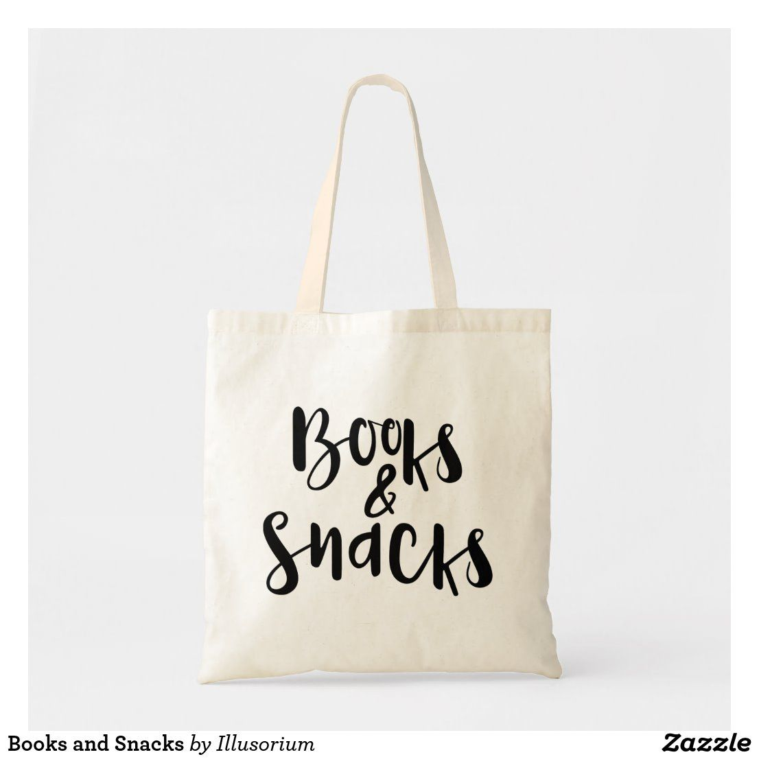 Monica Chandler Rachel Ross Large crap bag canvas tote bag for Friends lovers Gift With funny sayings Joey Galentine gift Phoebe