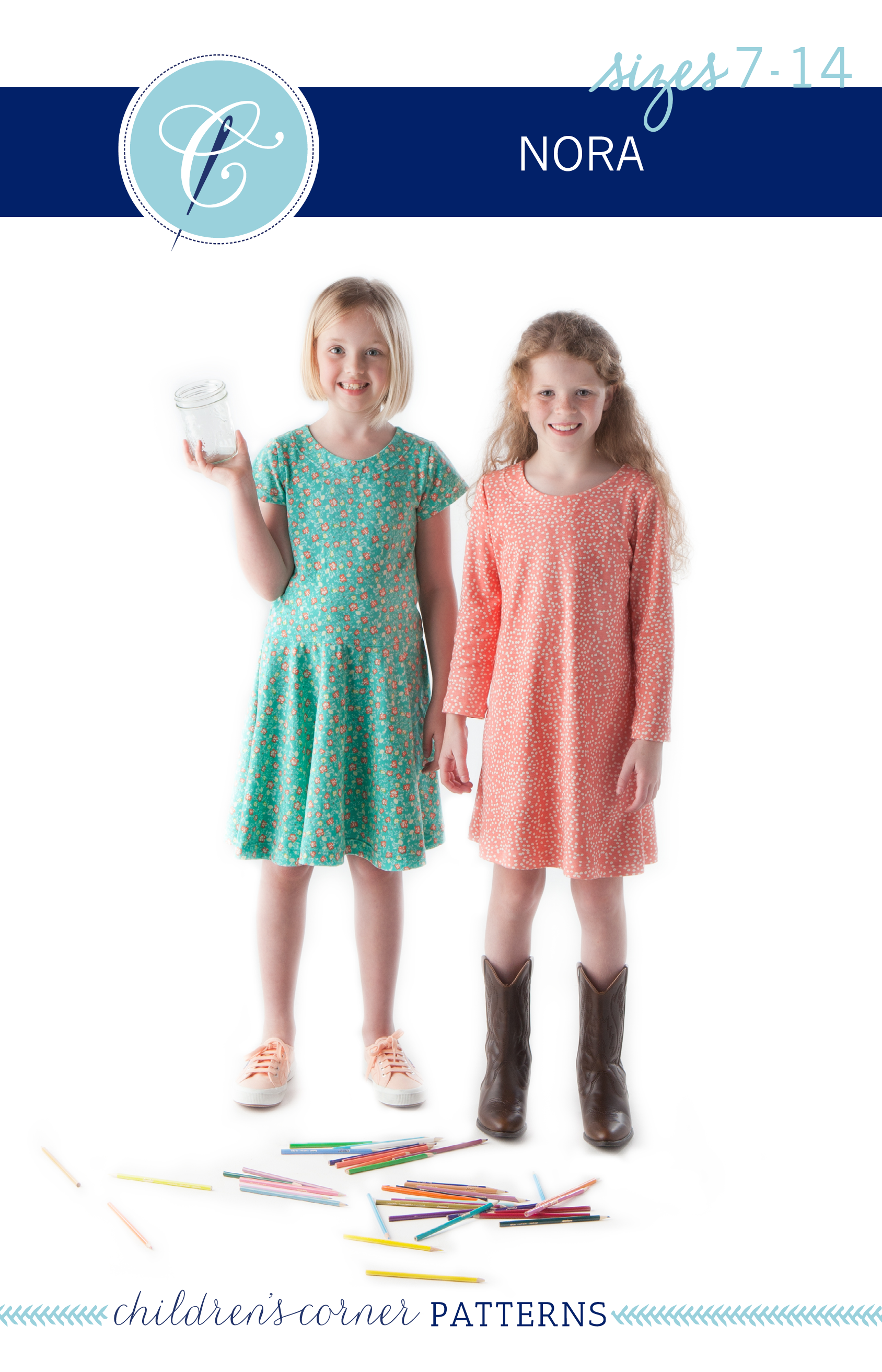 Noras knit dress dress patterns patterns and silhouettes noras knit dress bankloansurffo Image collections