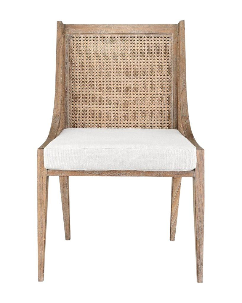Jaime Chair In 2020 Rattan Dining Chairs Dining Chairs Cane Dining Chairs