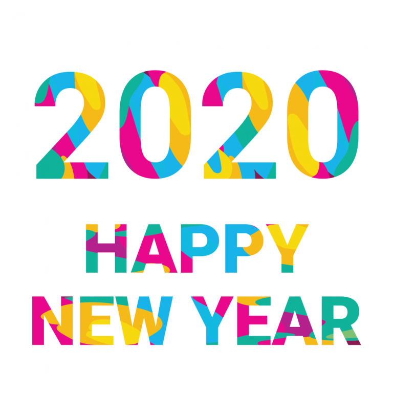 50 Happy New Year 2020 Background Images In Hd Happy New Year 2020 Quotes Wishes Sayin Happy New Year Images Happy New Year Pictures Happy New Year Greetings