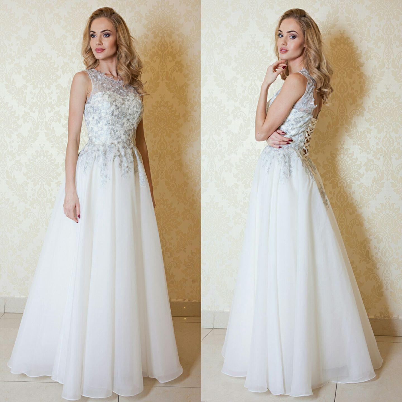 6e762fcb6b3f62 Suknia Pretty Women Marta #suknia #sukniaślubna #wedding #weddingdress  #ślub #wesele