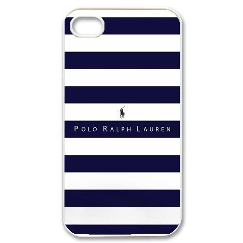 coque iphone 7 plus ralph lauren