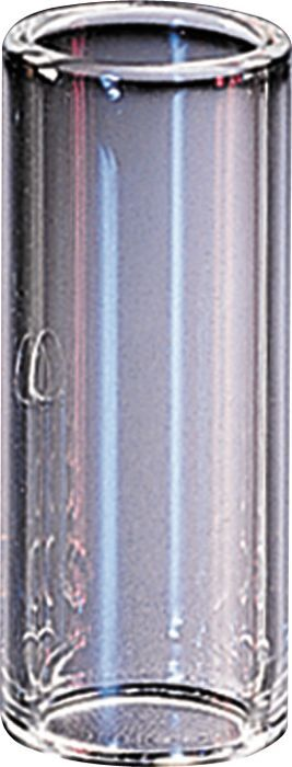 DunlopGlass Guitar Slide