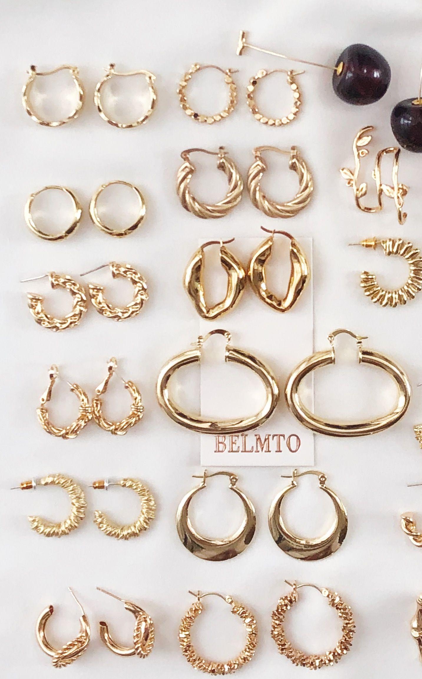 Pin on My StyleFashion & Jewelry
