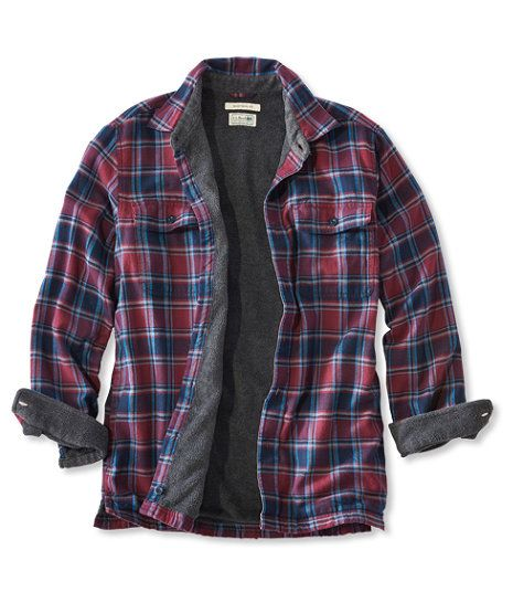 47+ Mens lined flannel shirt ideas information
