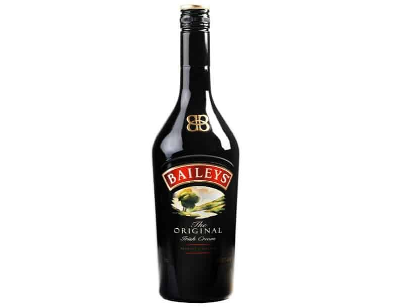Does baileys go bad or expire with images baileys