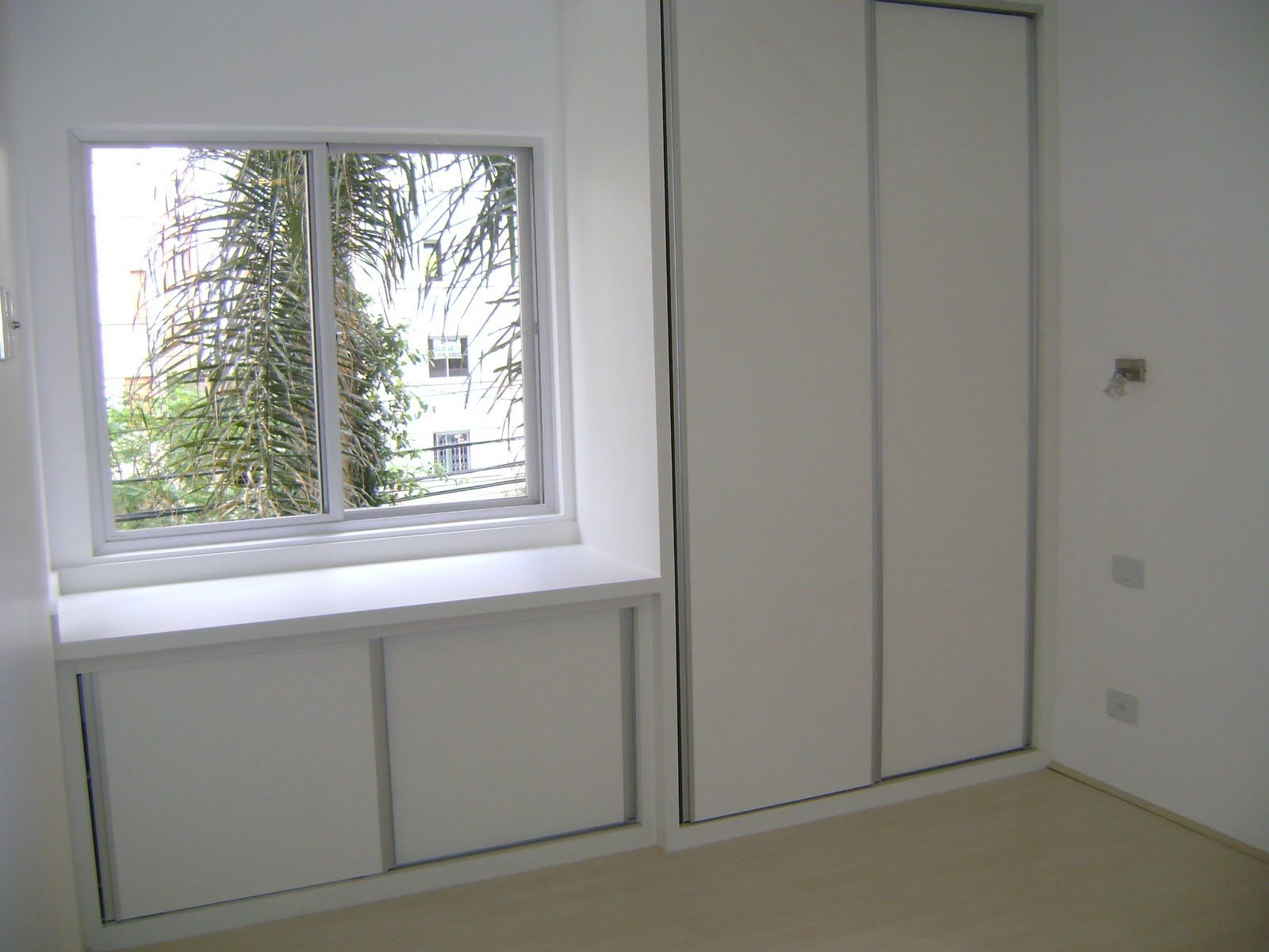 Apartamento Casal Jovem Quarto Casal Depois Apartamento  ~ Azulejo Para Quarto De Casal E Armario Espelhado Quarto