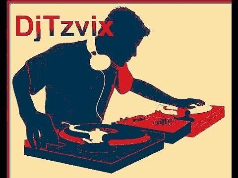 men at work  down under 2015 djtzvix remix  best