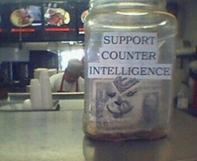 Pin On Tip Jar Idea Love