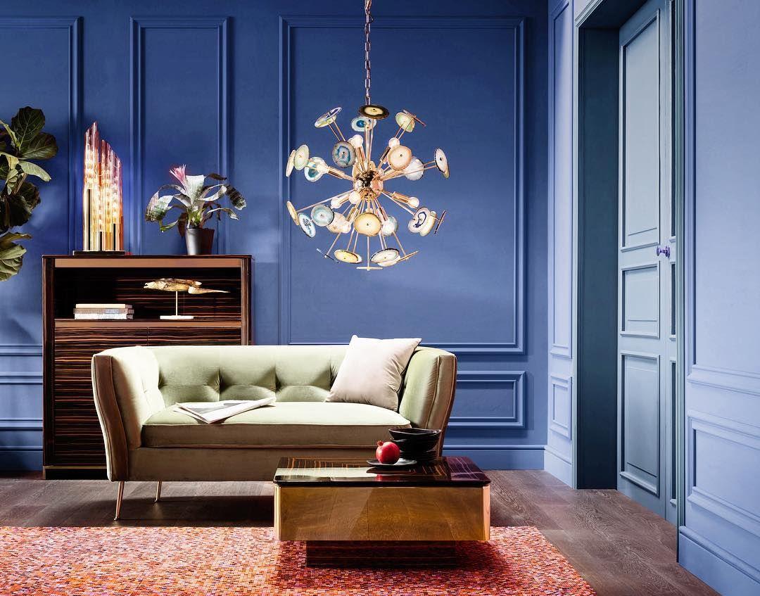 Berühmt Classy Design Ideas Kare Lampe Fotos - Die Besten Wohnideen ...